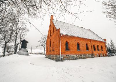 Kościół NMP w Glaznotach-3