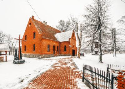 Kościół NMP w Glaznotach-4