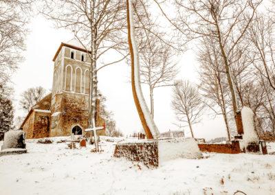 Kościół w Glaznotach-4