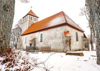 Kościół w Glaznotach-6
