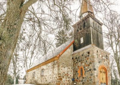 Kościół w Ornowie-3