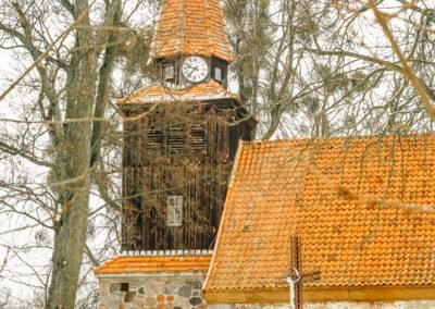 Kościół w Ornowie-5