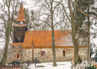 Kościół w Ornowie-6