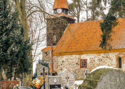 Kościół w Ornowie-7