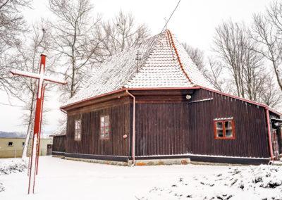 Kościół w Pietrzwałdzie-6